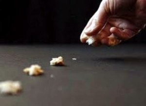 Leave yourself some breadcrumbs…
