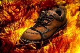 HUGE issues for shoe sellers!!!