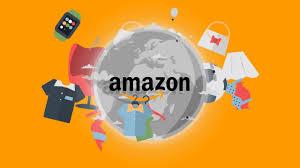 Product Bundling: a Key E-Commerce Sales Driver